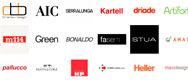 idiliq | the best brands
