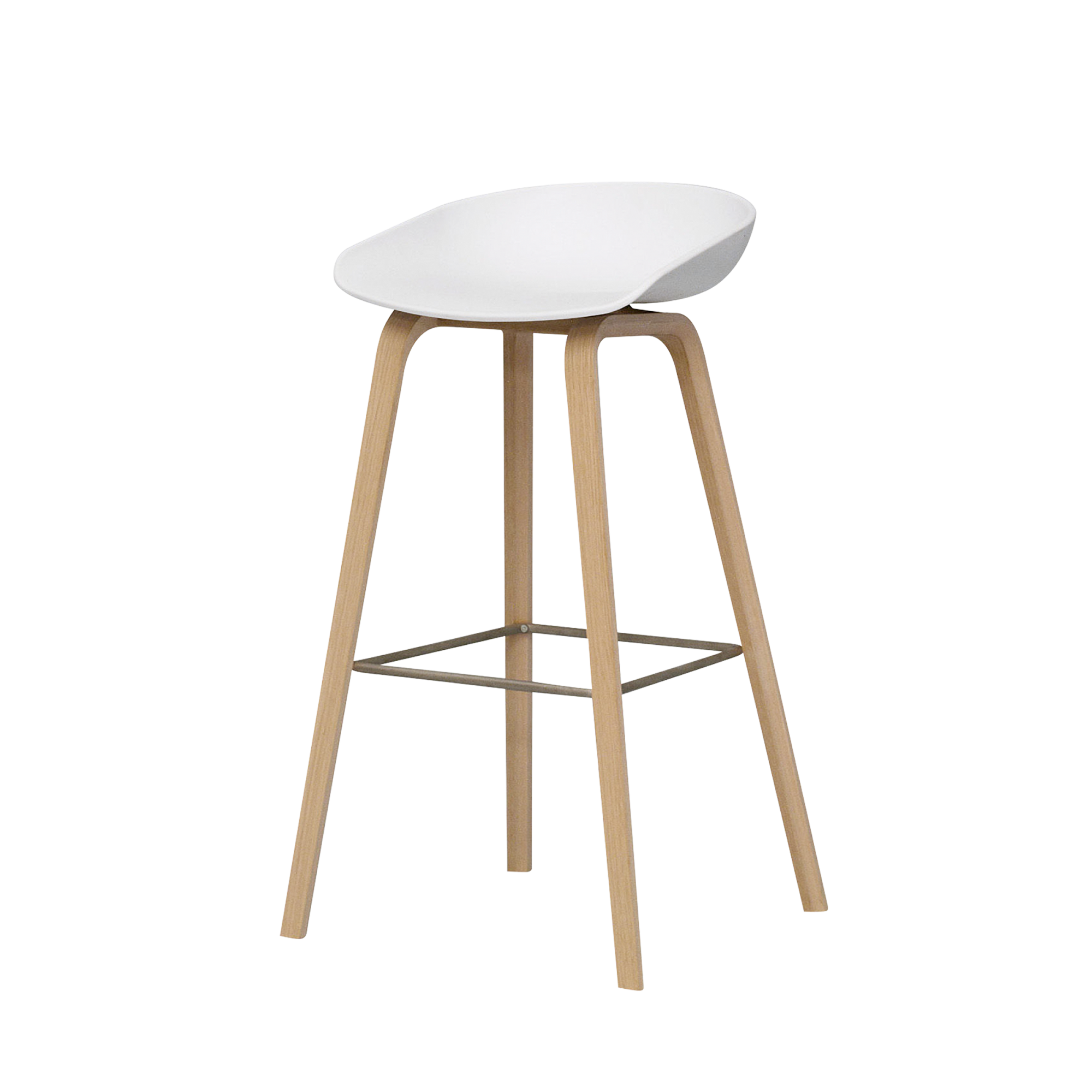 Outstanding About A Stool White Wood Rental Dailytribune Chair Design For Home Dailytribuneorg