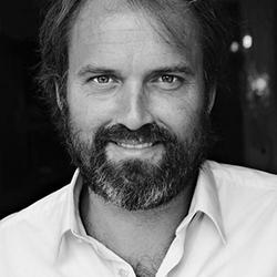 Alexander Lervik