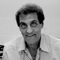 Jaime Casadesus