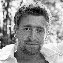 Constantin Wortmann
