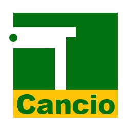 Cancio
