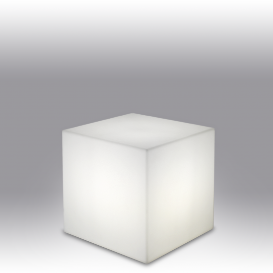 Cubo 75