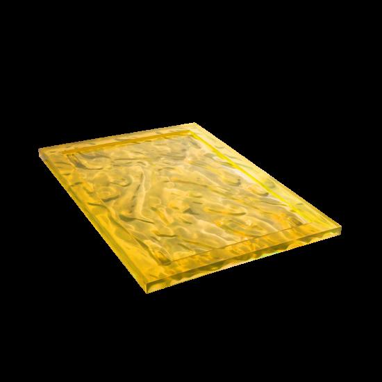 Dune Yellow