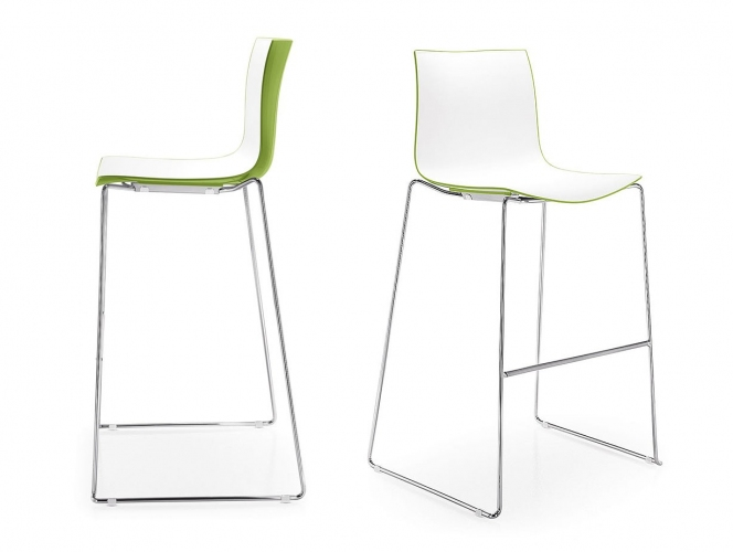 Miraculous Catifa 46 Bar White Red Rental Caraccident5 Cool Chair Designs And Ideas Caraccident5Info