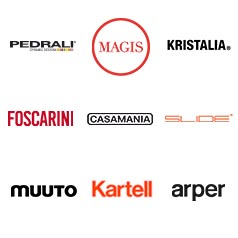 The best brands